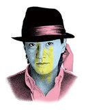 NEWS・加藤シゲアキはSEALDsに賛同! SMAPからAKBまで芸能人の政治発言集