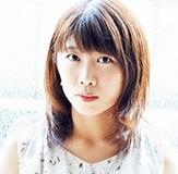 """【文月 悠光】セクハラ騒動もネタに昇華! 元""""女子高生詩人""""の決意"""