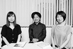 男が書くセックスはつまらん! 芥川賞『火花』の女性観は性差別!?今を感じる性愛文学賞