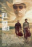 『ヘル・オア・ハイ・ウォーター』――ハリウッドが黙殺する米南部の非情な搾取構造