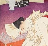 """日本が世界に誇る「官能的絵画」を""""殺した""""のは誰か? 春画、1世紀半の不幸なる近代史"""