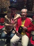 東京五輪を目指す選手たちよ、今こそ必要なのはうさぎ跳び!1964年の金メダリストに学べ