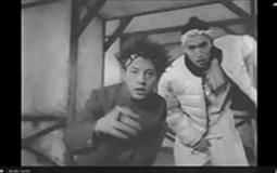 """【磯部 涼×矢野利裕】ハイスタはZeebraに追い越された!? メロコアが日本語ラップに""""劣る""""理由"""
