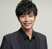【俳優・篠田光亮】『テニミュ』出身ですが、いかにもなイケメンではありません