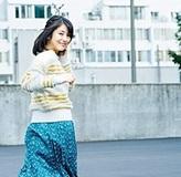 """【浜辺美波】""""東宝シンデレラ""""期待の星は、冬でもミニスカの石川JK!?"""