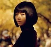 【山本 佳乃】「17歳になるまでは……。」急逝した兄に捧げる新時代の写真モデル