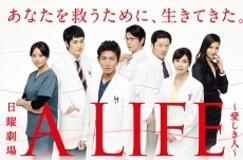 微妙なドラマの視聴率にあがく木村拓哉が現場で見せた意外な姿とは?