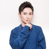 【コスプレイヤー/俳優・黄靖翔】見た目のかっこよさよりは、中身を知ってほしいです