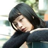【る鹿】――SNSで話題の中国美女による、ファッション革命!
