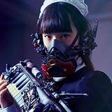 【池内啓人】オタク? 違う、メディア・アーティストだ! ポスト村上隆が「美少女×メカ」で夢見る未来