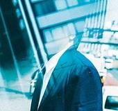 """【鈴木信也】ジャンプから消えたマンガ家はどうなる? 元ジャンプ作家が仕掛ける""""穏やかな反撃"""""""