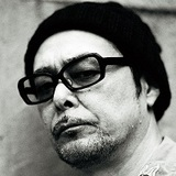 "【DJ KRUSH】ソロキャリア25年の集大成は、若手ラッパーらと生みだした、化学変化を促す""日本語ラップ""アルバム。"