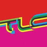 【TLC】史上最強の女性グループ、15年ぶりとなる最終作