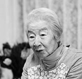 好きな馬に乗り続けるため、費用を自分で稼ぎ続けた、【五輪の日本人女性最高齢出場記録保持者・井上喜久子】が語る東京オリンピック