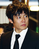 HMJMの梁井一と映画監督・岩淵弘樹が記事のエロさを分析!セックススキャンダルのヤバい表現