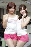 芥川龍之介も三島由紀夫も注目したあの部分 やっぱりヴァージンピンクがいい!?乳がんとも結びつく禁断の乳輪学