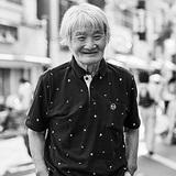 【プロで日本王座も獲ったボクシング選手・高山将孝】が語る東京オリンピック