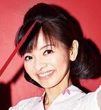 """人を良くする""""食""""に生きる!【園山真希絵】レシピ動画ブームを斬る!?"""