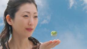 「牛乳石鹸」に女性が怒るのはなんでだ?ウェブ広告炎上と女心の解。