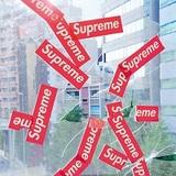 一介のストリートブランドがファッション界の頂点に下克上!? Supreme×ルイ・ヴィトン珍妙なコラボと黒幕