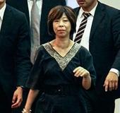 藤島ジュリー景子、アベマ企画で大激怒! 芸能記者匿名座談会