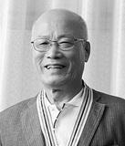 【現代「JUDO」の歴史と共に歩んできた柔道家・金 義泰】が語る東京オリンピック