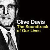 【クライヴ・デイヴィス】黄金の耳を持つユダヤ人名物社長