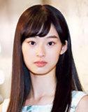 【井本彩花】美少女コングランプリは、才色兼備な未来の大物!