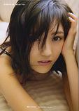 AKB48卒業の渡辺麻友「ステージにマイク置きすぎ」問題勃発! 山口百恵オマージュも、何度繰り返すのか……