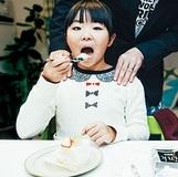 「週刊少年ジャンプ」の売り上げが1/3に激減!――ニッポンのマンガ業界最新動向
