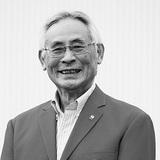 【巨人のコーチになった異色の陸上選手・鈴木章介】が語る東京オリンピック