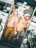 【ゆんぼだんぷ】とんねるず・バナナマンも絶賛したあの芸人が、やっぱり海外でも大ブレイク中!?