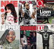 """紙に見切りをつけて、イベントと動画で稼ぐ!?――NME、Rolling Stoneほか海外音楽雑誌の""""裏シノギ"""""""
