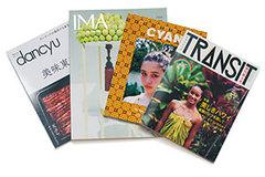 売り上げと制作費の間で悶える雑誌のビジュアル――フランスでは修整写真に申告義務! 雑誌が激写したタブーな1枚