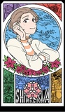 【小田嶋隆】品川区――果断なる嫁と明晰なる姑の奇跡的に良好な関係、そしてその終わり