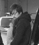 """【淫行勧誘罪歴史的適用】無修正AVはなぜ違法なのか? モザイクなる""""参入障壁""""と合法AVの謎"""
