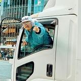 【Mr.Q】一世を風靡したヤバスギルスキル。日本語ラップ界の雄が完成させたヒップホップ×エンタメの快作
