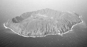 名も知れない町の子が大活躍した冬季五輪に青ヶ島特区構想を思う!