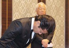 TOKIO山口淫行――荒れるジャニーズが2.5次元舞台で復活?