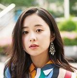 【堀田真由】「答えが出ない映画が好き」20歳の女優が見据えるセカンドステージ