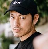 【般若】俳優業も軌道に乗せる孤高のMCは、念願の武道館公演に向けて、何を思う――