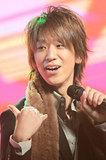 小山慶一郎がハマった夜の六本木遊び…アイドルは本当の意味で「キャスター」になれるのか?