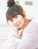 昨年8位から今年は……? AKB48総選挙閉幕記念【SKE48・惣田紗莉渚】封印入浴ショット