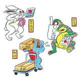 【若手取次×営業×書店員座談会】『万引き家族』が万引きを誘発?……崩壊寸前!? 出版業界の立て直し方
