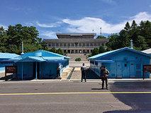 """話題沸騰! 映画『タクシー運転手』の事件本も……冷戦で分断された""""恨""""島の歴史。韓国の近現代を知るための1冊"""