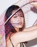 【酒井萌衣】プライベートは無感情――元SKE48、夏の決意