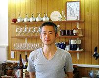 料理人のキャリアと知恵が大きなアドバンテージに――和食に合う食中酒を求めてビールを造り始めた料理人