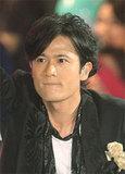 稲垣吾郎がキムタクのライバルに!? 独立から1年、元SMAP3人の現在地