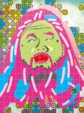 """カルトと麻薬が交錯した時代を総括!――教団製LSDは超キマる!""""オウムとドラッグ""""噂の真相"""