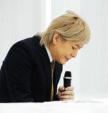 いまだ給料は数百万【小室哲哉】起死回生は中田ヤスタカ次第!?